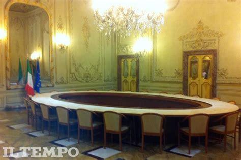 la nuova italia sede la nuova sede di forza italia a san lorenzo in lucina