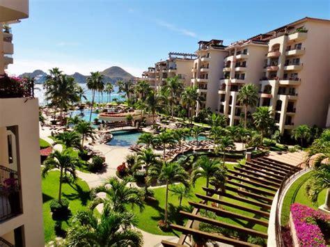 cabo san lucas real estate cabo san lucas real estate protect your asset villa la