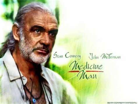 Medicine man movie watch online free