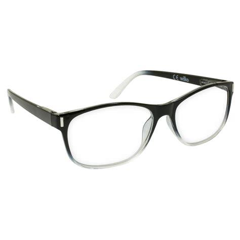 wilko metal reading glasses 1 5