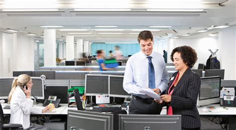 Office Printers by The Increasing Of Multifunction Printers To Micro