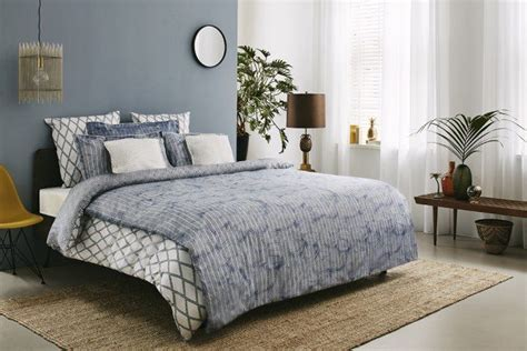 tete de lit papier peint 261 shopping les plus belles parures de lit du moment