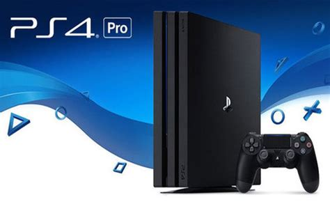 10 that should be on ps4 pro but they are not mobipicker
