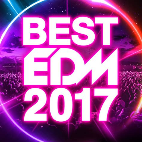 what is popular in 2017 best edm 2017 farm records