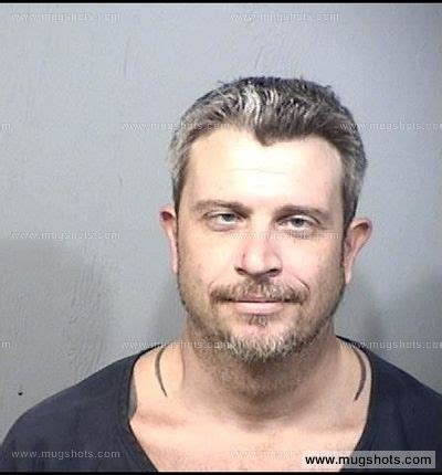Manchester Arrest Records Eric Manchester Mugshot Eric Manchester Arrest Brevard County Fl