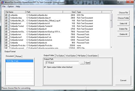 convert pdf to word manually how to convert bitmap image to excel convert xls to pdf