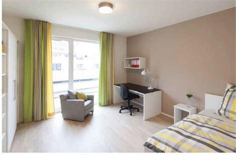 24qm Apartment Erstbezug Queichquattro Wohnung In