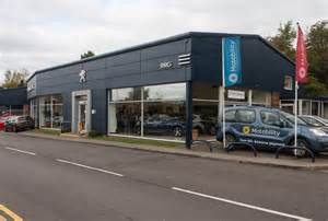 Rrg Peugeot Rochdale Official Peugeot Dealer Rochdale New And Used Peugeot