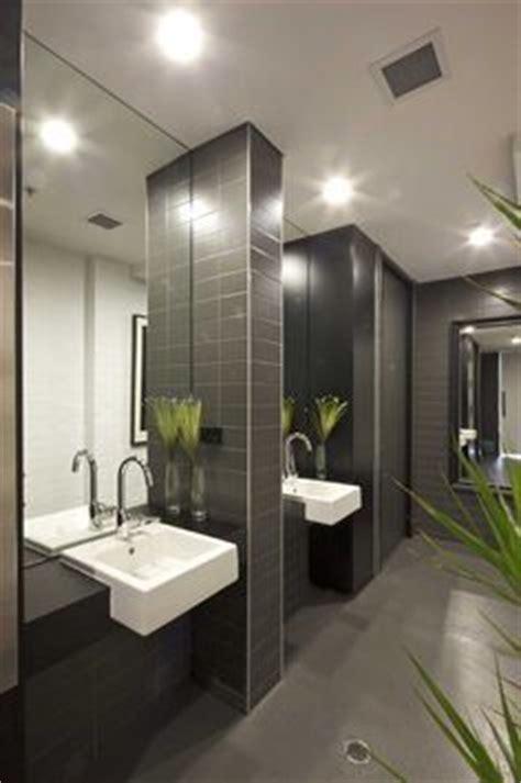 restroom ideas 1000 ideas about restroom design on