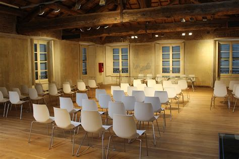 classroom layout meeting guest blog 5 meeting room layout designs for every occasion