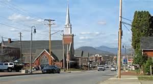 Creative Homes file waynesville north carolina jpg wikimedia commons