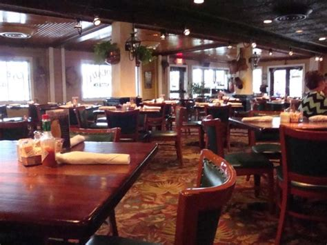 Pappadeaux Seafood Kitchen by 6854613563 F36defc6a4 B Large Jpg Picture Of Pappadeaux