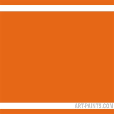 safety orange high performance enamel paints 7555838 safety orange paint safety orange