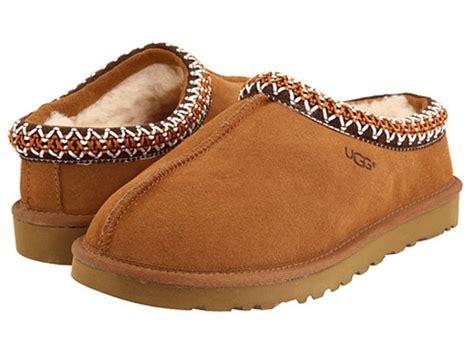 tasman slippers sale ugg australia tasman big youth chestnut slipper 5252