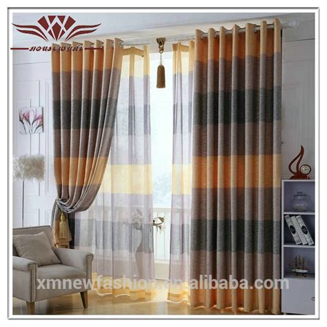 fitting room curtain rod red faux silk rod pocket curtain fitting room curtains