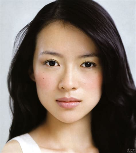 chelsea zhang celebrities zhang ziyi