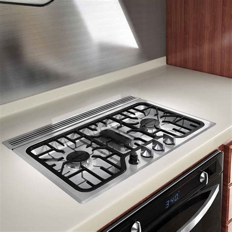 Jual Oven Gas Stainless by Stainless Steel Gas Range Bluestar Precious Metals