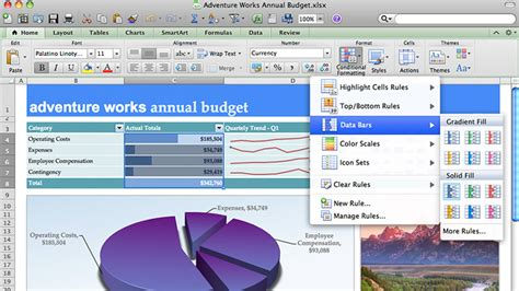 Office Mac by Opinions On Microsoft Office