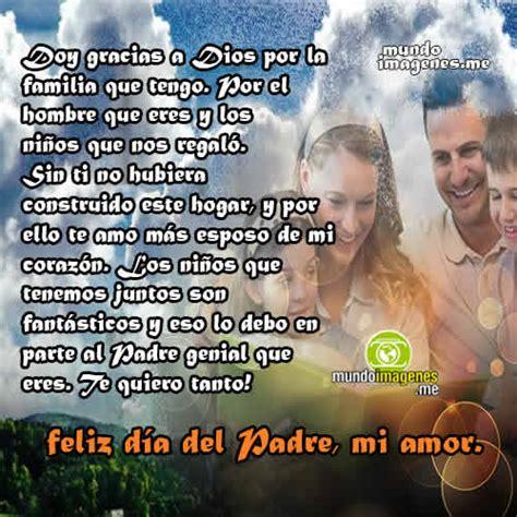 imagenes para mi esposa por el dia de la madre feliz dia del padre mi esposo www pixshark com images