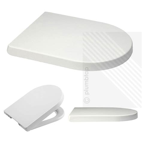 toilet seat shapes arian d shape soft release toilet seat