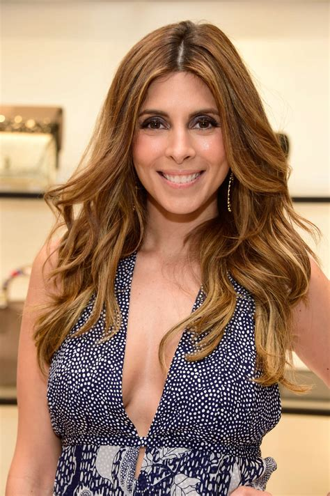 jamie lynn sigler young jamie lynn sigler shopping event at diane von