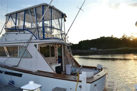 oyster bay boat rental boat rentals in oyster bay ny