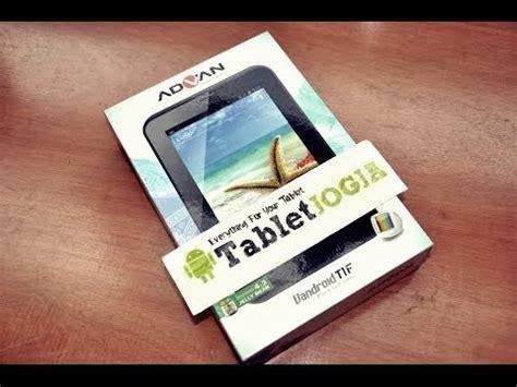 Advan T2 harga pc tablet android t1 referensi harga