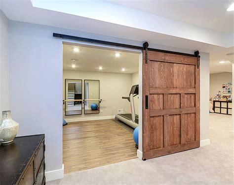 basement finishing ideas 45 amazing luxury finished basement ideas home