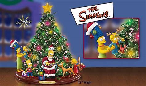 imagenes navidad de los simpson los simpson en navidad medelhi s blog