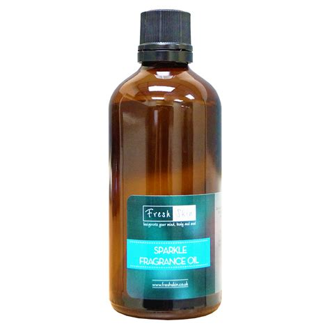 Biolane Skin Freshening Fragrance sparkle fragrance fresh skin