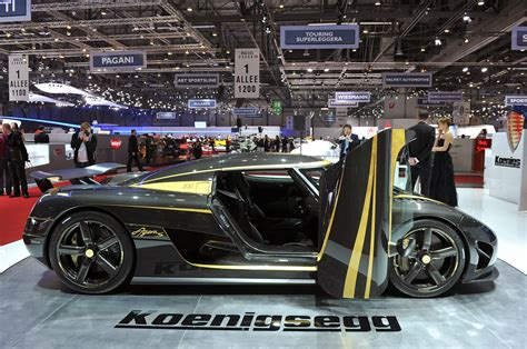 koenigsegg hundra key related keywords suggestions for koenigsegg agera s hundra