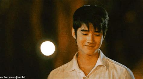 film bagus mario maurer the free spirit award special post things i love the
