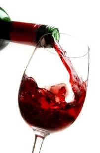 glass of wine abdul nahaz nooho a glass of wine a day helps prevent diabetes