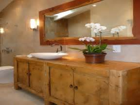 Bathroom Vessel Sink Ideas Bathrooms With Vessel Sinks Home Decoration Club