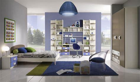 librerie la spezia libreria con scrivania estraibile scrivania per cameretta