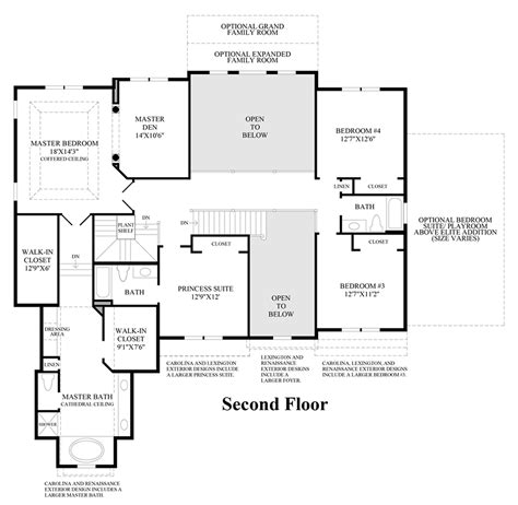 dukes residences floor plan 100 dukes residences floor plan bath and architecture march 2014 westridge estates of