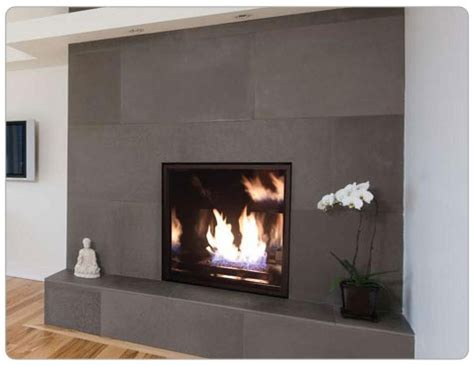 Gas Fireplaces Vancouver by 17 Best Images About Fireplace On Fireplace