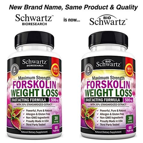 Gut Buster Detox by Forskolin Extract For Weight Loss Forskolin Diet