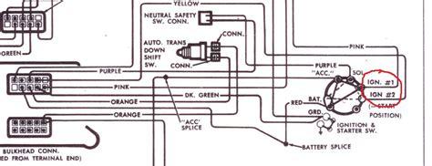 car electrical wiring light wiring diagram 1967