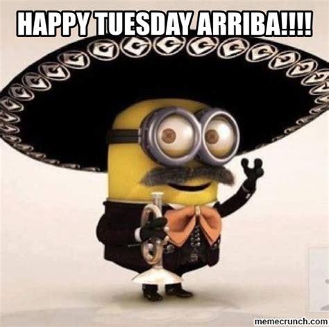 Happy Tuesday Meme - happy tuesday meme memes