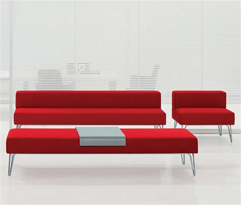 lobby seating benches lobby bench seating sergio lion lobby seating