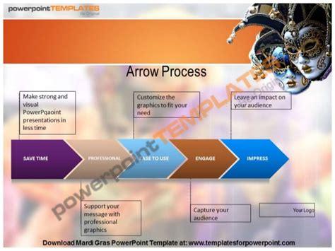 powerpoint layout größe ändern mardi gras powerpoint template templatesforpowerpoint com