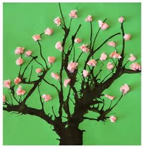 Spring craft ideas easy fun spring crafts and projects 80 jpg