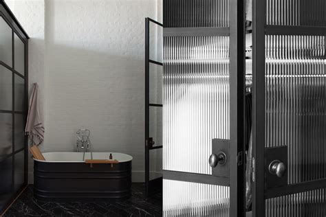 plain english bathrooms plain english interiors