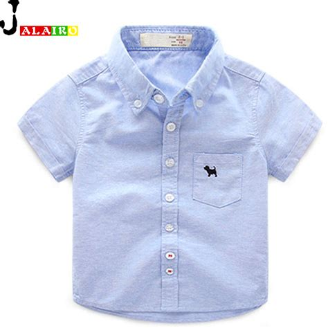 shirt for baby boy buy wholesale boys white shirts from china boys