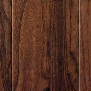 home legend hand scraped elm walnut engineered hardwood flooring 5 in x 7 in take home