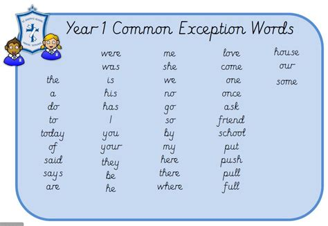 new year words list list of new year words 28 images new year s wordsearch