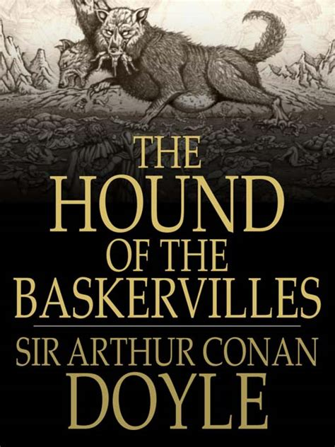 the hound of the baskervilles book report bizarrevictoria scholar of all that is and