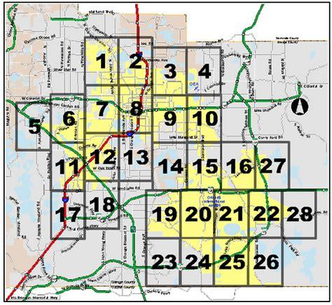 theme park zoning orange county fl zoning map my blog