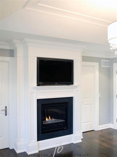 tv above fireplace tv over fireplace design ideas